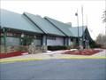Image for Augustine Golf Club, Stafford, VA
