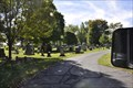Image for Marlboro Cemetery - Marlboro, Ohio