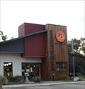 Image for Bindoon Bakehaus, Bindoon , Western Australia