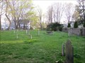 Image for Pleasant Street Cemetery - Portsmouth, New Hampshire