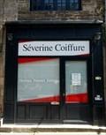 Image for Séverine Coiffure, Carhaix, France