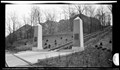 Image for Obelisks, Granite Railway Incline - Quincy, MA