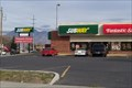 Image for Subway--90th South and Redwood, West Jordan, UT