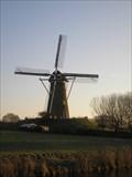 Image for De Eersteling - Hoofddorp, Netherlands
