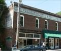 Image for Johnson Hardware & Supply Company - Cumberland Gap, TN