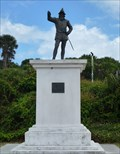 Image for Ponce de Leon's Discovery of Florida - 500 Years - Ponte Vedra Beach, FL