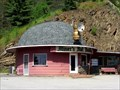 Image for Miner's Hat Realty - Kellogg, Idaho