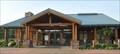 Image for Van Buren/Fort Smith Rest Area Welcome Center