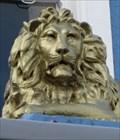 Image for Golden Lion - Pembroke, Pembrokeshire, Wales.