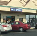 Image for Thai Orchid - Klamath Falls, OR