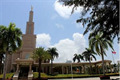 Image for Santo Domingo Dominican Republic Temple