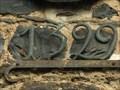 Image for 1329 - Rheintor, Burgplatz 1, Linz am Rhein - RLP / Germany