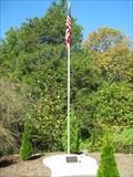 Image for Ofc. Mark Edward Vance memorial greenway trail - Bristol, TN