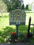 Image for Little Free Library #87523 - Northampton