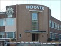 Image for Hoover - Merthyr Tydfil - Wales.