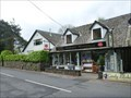 Image for Grasmere Post Office - Grasmere, Cumbria, UK.