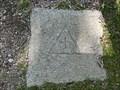Image for Old trigonometric point - Vysoká nad Labem, Czech Republic