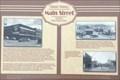 Image for Toledo History Main Street (B) - Toledo, OR