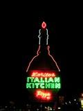 Image for Lorito's Italian Kitchen