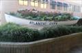 Image for Atlantic City Lifeguard Boat  -  Atlantic City, NJ