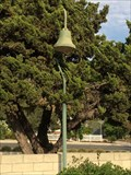 Image for El Camino Real Bell #6 - Claremont, CA
