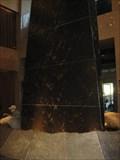 Image for Harvey's Casino pyramid fountain - Stateline, NV