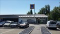 Image for Aldi Suisse Thal/Altenrhein - St.Gallen, Switzerland