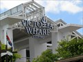 Image for Victoria Wharf - Cape Town, South Africa