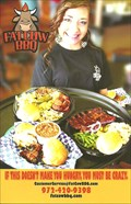 Image for Fat Cow BBQ - Lewisville, TX