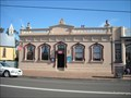 Image for 1875 - former Bank Building - Milton, NSW
