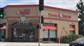 Image for Dunkin Donuts - Glendale Blvd  - Los Angeles , CA