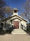 Image for Chapel of Memories - Temecula, CA