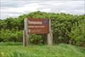 Image for Trempealeau NWR - Buffalo WI