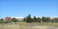 Image for Facebook Inc - Menlo Park, CA
