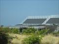 Image for Solar Panels - Kona, HI