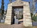 Image for Friedhof Melaten - Köln, NRW, Germany