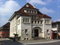 Image for Vindonissa-Museum - Brugg, AG, Switzerland