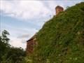 Image for Skylark Cottage - Stevington, Bedfordshire, UK