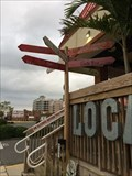 Image for Loca Madre Sign - Ocean City, MD