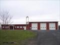 Image for Meridian Fire Department, Inc. - Meridian, N.Y.