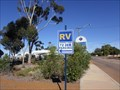 Image for 72 hr free R.V. Parking - Kulin, Western Auatralia