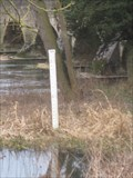 Image for River Ouse Gauge - Oakley  - Bed's