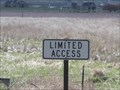 Image for Limited Access - Richfield, UT