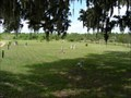 Image for Cemetery on Hwy 640 in Polk County,FL