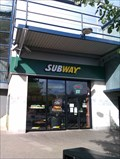 Image for Subway - Cardinal Park - Ipswich, Suffolk