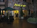 Image for Juice It Up - Carson - Long Beach, CA