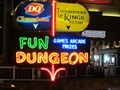Image for Fun Dungeon Neon - Las Vegas, NV