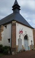 Image for Église Saint-Maclou - Buigny-Saint-Maclou, France