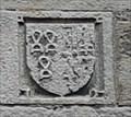 Image for Thomas Giffard - St Andrew - Cubley, Derbyshire
