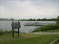 Image for Bass Lake - Grey Eagle, MN